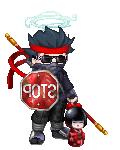 agent_rocks's avatar