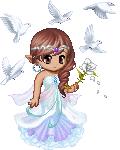 Kastagir's avatar