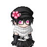 Falling Uphill's avatar