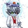 vEnom_2008's avatar