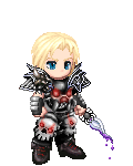 statheoneandonly's avatar