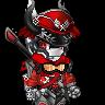 SoundBlast's avatar
