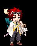 Stardust Drifter's avatar