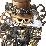 Zegram's avatar