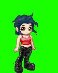 Saffron_Zephyr's avatar