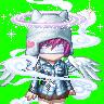 Cellophane Stars's avatar