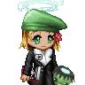 xCocoa krispies's avatar