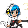 Koamaru Kai's avatar