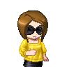Christa Adkison's avatar