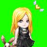 NekoHearts666's avatar