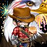 Reclusiarch Grimaldus's avatar