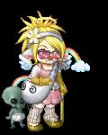 Nix-oly-Nicholeo's avatar