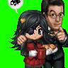 Beshinku Hoy's avatar