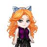 SoEmoAngel's avatar