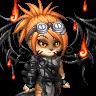 KoNeko1133's avatar