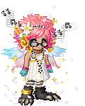 niceguns's avatar