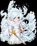 j0lter's avatar