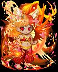 x0StrawberryLemonade0x's avatar