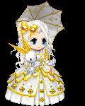 eveshka's avatar
