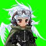 DuremWetMarket's avatar