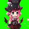 Chikiya's avatar