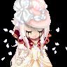 XxLexxie-DollxX's avatar