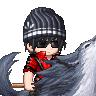 vanwert28's avatar