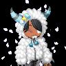 I XxM i l kxX I's avatar
