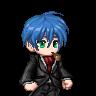 shnifin's avatar
