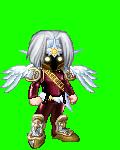 Vohamanah's avatar