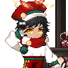 Noryoku Kiyama's avatar