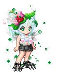 XX II heart pandas II XX's avatar