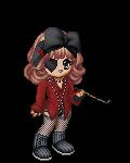 -Adorabella3-'s avatar