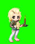 Ketsueki Ragdoll's avatar