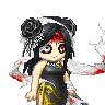 ame teh numph's avatar