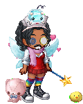 Leah Goes MOO's avatar