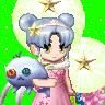 mayoto_kinodaili's avatar