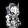 The Starseeker's avatar