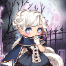 AriellaSong's avatar