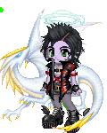 Angelic_Zel