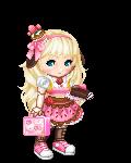 Cespy's avatar