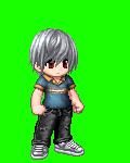 kurtis2154's avatar