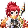 wmorganstern's avatar