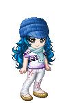 Sakuraki26's avatar