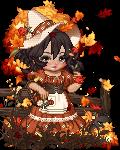 Kiriad's avatar