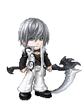 mushu_1829's avatar