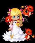 xXXialosXx's avatar