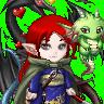 Susan Yura's avatar