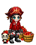 II S n o w y II's avatar