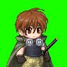 Cardcaptor-Syaoran's avatar